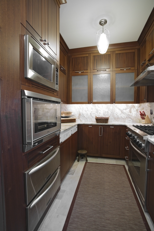 Kpww kitchens for Kosher cleaning requirements