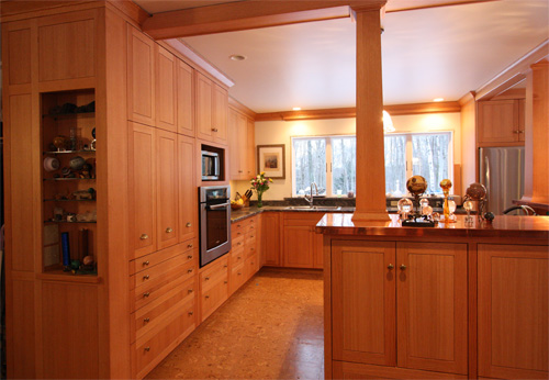 Kitchen Cabinets Indian Orchard Ma